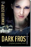 darkfrost