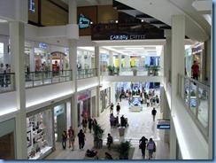 4718 Minnesota - Bloomington, MN - Mall of America