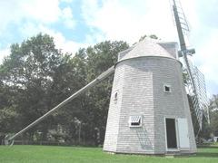 Cape Cod Orleans lighthouse2