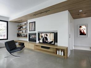 diseño-de-interiores-casa-de-playa