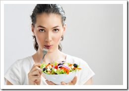 5 Nutrisi Penting dan Bahayanya Jika Mengonsumsi Berlebihan