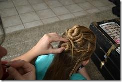 hair 033