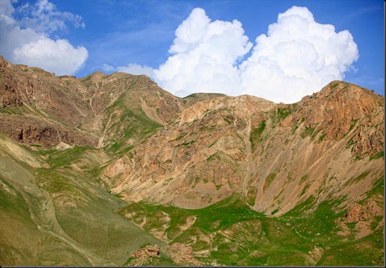 landscape-5