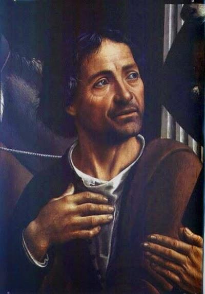 Ghirlandaio, Domenico (1).jpg