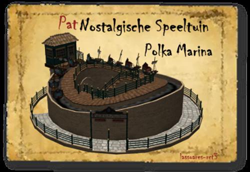 Polka Marina (Pat) lassoares-rct3