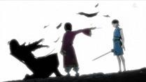 [Hadena] Kingdom - 02 [10bit][720p][44601AC8].mkv_snapshot_18.41_[2012.06.13_20.40.53]