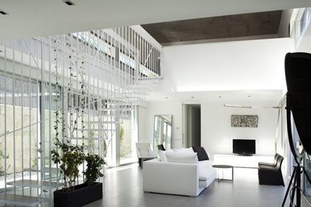 interiores-Casa-Roncero-ALT arquitectura