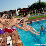 2011-09-10-Pool-Party-129