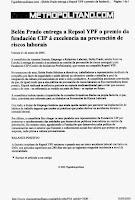 Belxn_Prado_entrea_a_Repsol_YPF_o_premio_da_Fundacixn_CIP_x_excelencia_na_prevencixn_de_riscos_laborais.jpg