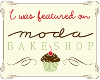 banner_modabakeshop_featured250x200