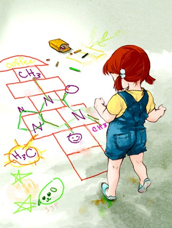 illus_hopscotch