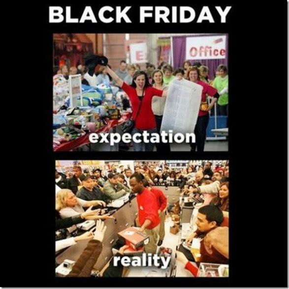 expectation-reality-7