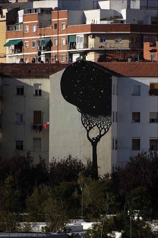 arte-de-rua-mural-gigante-grande-escala-street-art-murals-desbaratinando (1)