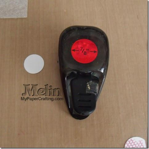 circle punch-480