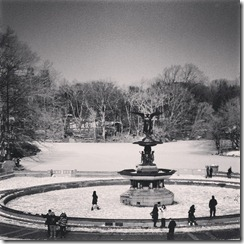bethesda-fountain-central-park-nyc-007