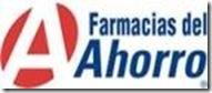 farmacias del ahorro franquicia