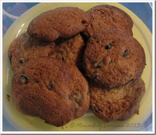 01-20-mincemeat-cookies