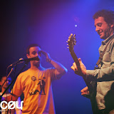 2014-05-31-festa-remember-moscou-1