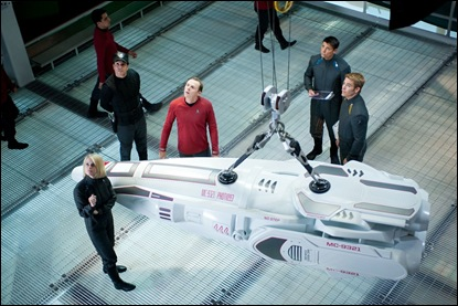 Star Trek Into Darkness - 6