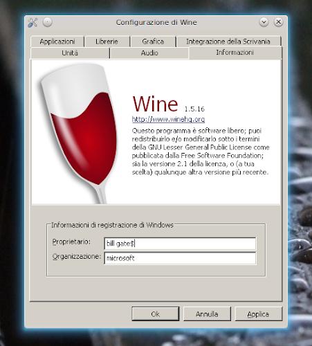 Wine 1.5.6
