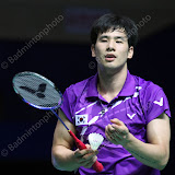 China Open 2011 - Best Of - 111127-1510-cn2q9744.jpg