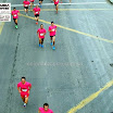 carreradelsur2014km1-020.jpg