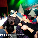 2014-01-18-low-party-moscou-157