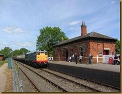 IMG_3368 Shenton Station