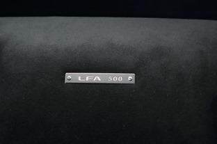 500th-Lexus-LFA-3