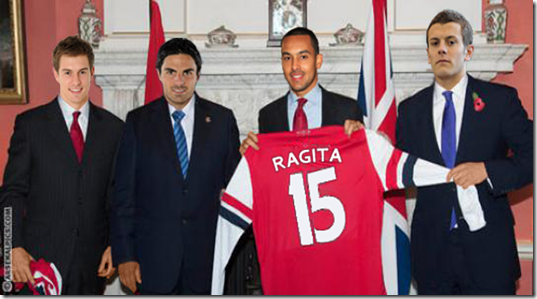 arsenal-new-sign-ragita