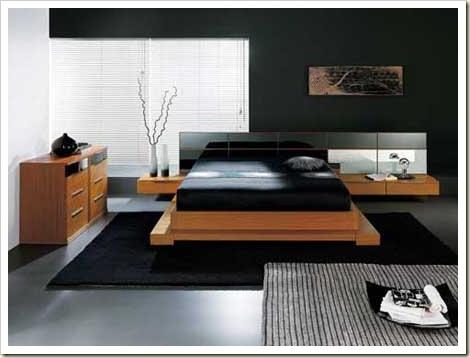 bedroom-2008