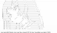 TwitAA 2011-10-13 21:02:46