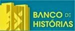 bb205anos banco de historias