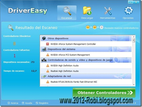 DriverEasy3.11_2012-robi.blogspot_wm