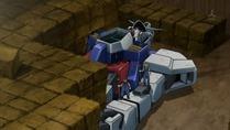 [sage]_Mobile_Suit_Gundam_AGE_-_16_[720p][10bit][F2599D59].mkv_snapshot_17.07_[2012.01.29_20.14.20]