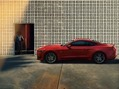 2015-Ford-Mustang-Photos-33_thumb.jpg?imgmax=800