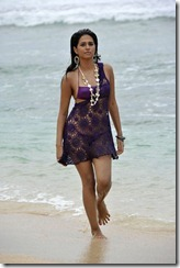 South indian swimsuit pics 14
