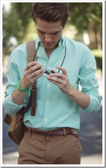 ssfashionworld_blogger_slovenian_slovenska_blogerka_fashion_male_men_man_style_dressed_mint_shirt