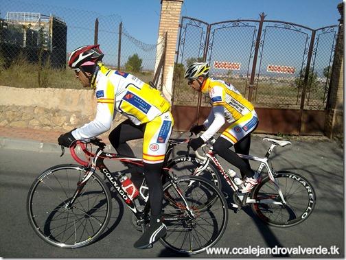 Fotos Domingo 12-02-2012 (8)
