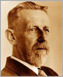 Eugen-Fischer