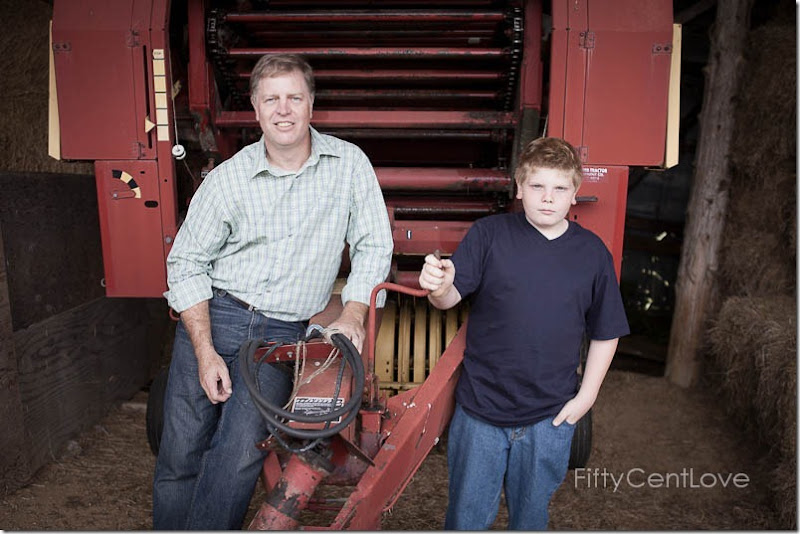 va-family-portraits-field-11