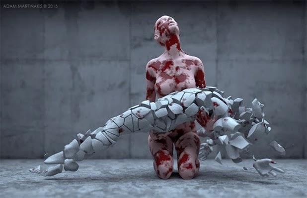 adam martinakis 1