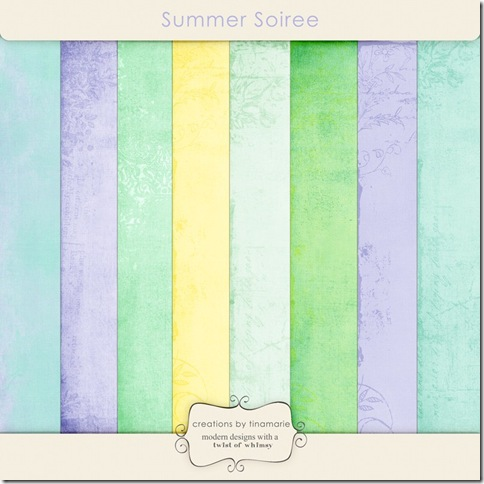 CTM_Summertime-Soiree-preview-800_200K