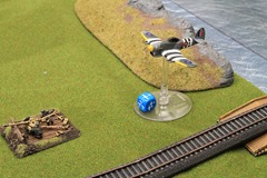 Market-Garden---Allies-vs-Axis-084