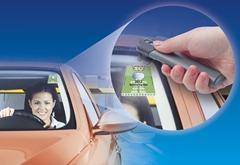 Car Secure