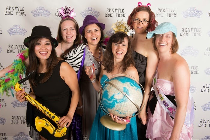 seattle mom prom-210