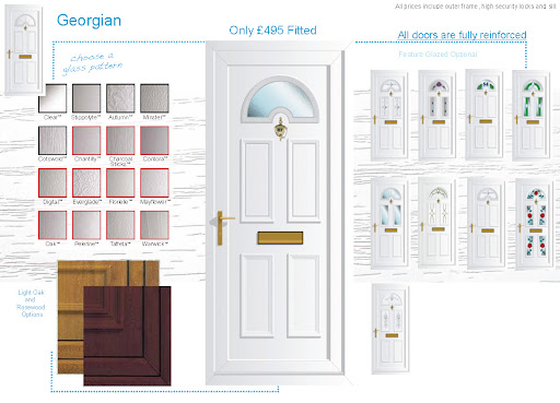 Georgian Style uPVC Front Doorhttp://shirewindows.co.uk/contact-us/ | 512 x 369 · 56 kB · jpeg