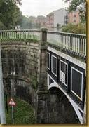 IMG_4480 Dog Lane Aqueduct