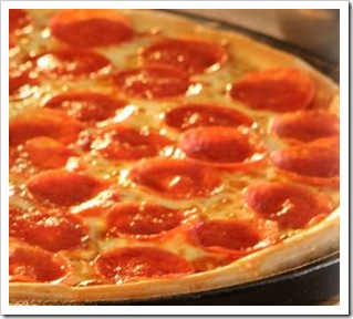 pizza_ranch_coupons