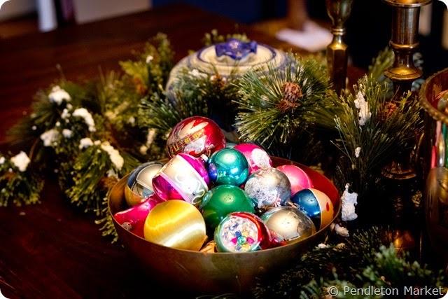 Christmas2014_DiningRoom-10